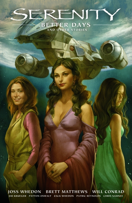 serenity-better-days-2nd-edition-dark-horse1